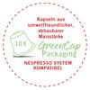 GreenCup3o9DoYRigRgmub
