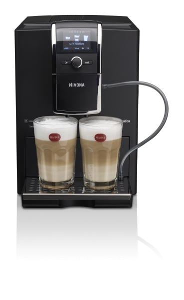 NIVONA CAFE ROMATICA 841
