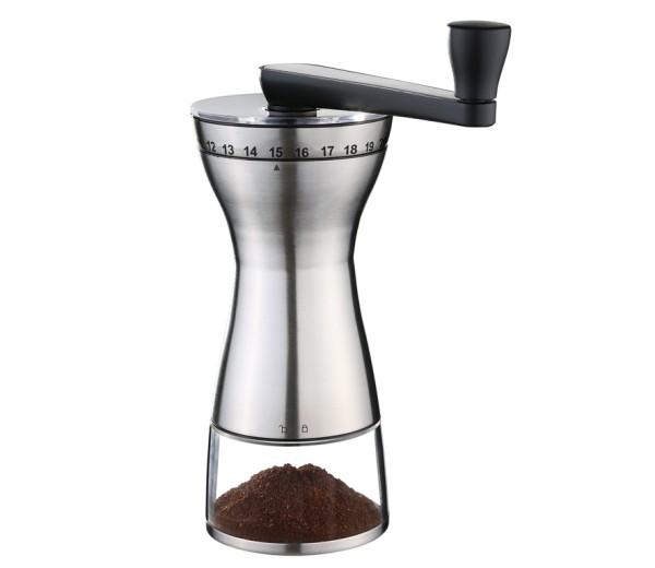 Kaffeemühle Manaos