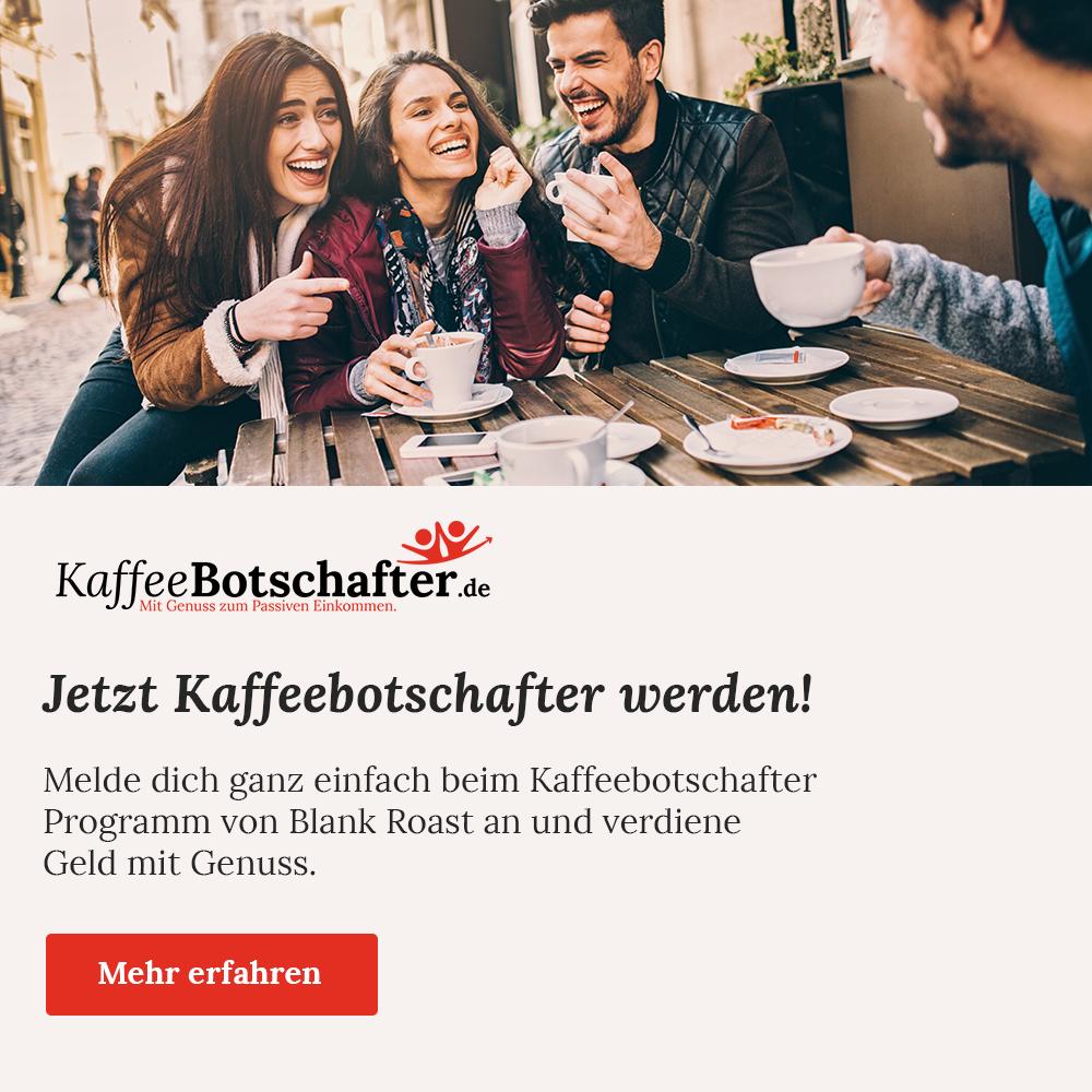 Kaffeebotschafter_1