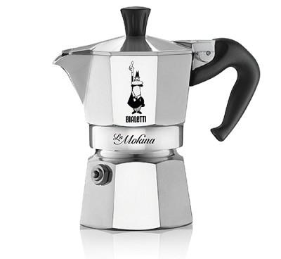 La Mokina 1 Cup