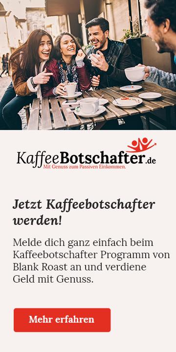 Kaffeebotschafter_4